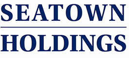 SeaTown Holdings International